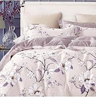 Полуторный постельный комплект - Барбарис