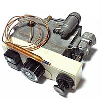 Автоматика Для Газовых Котлов MiniSit 710