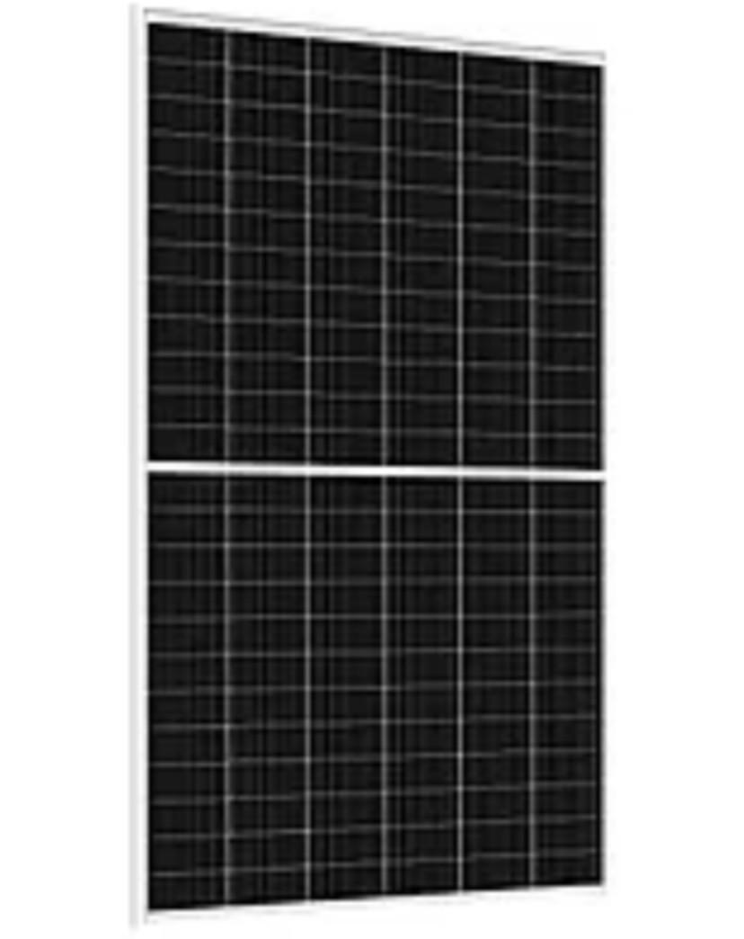 Солнечная электро станция комплект оборудования 30 кВт