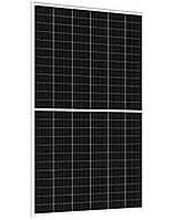 Солнечная электро станция комплект оборудования 30 кВт, фото 1