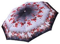 Складной зонт Три Слона ( полный автомат ) арт.L3800-9, фото 1