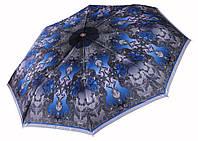 Складной зонт Три Слона ( полный автомат ) арт.L3800-10, фото 1