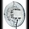 Прожектор светодиодный 4 цвета/ 28 диодов, 24V/DC Ø 270 мм, фото 2