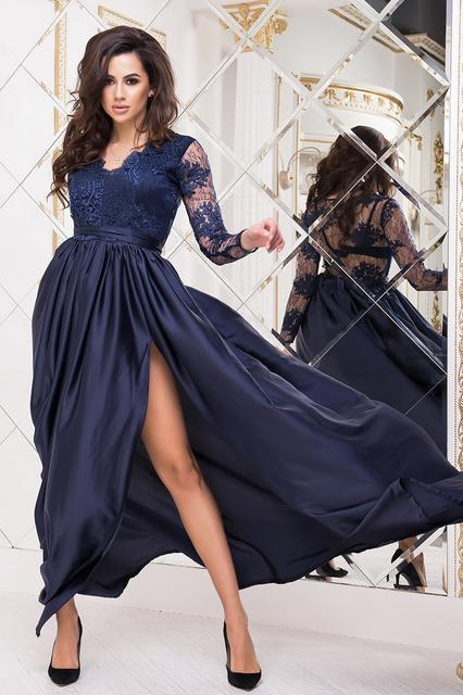 Вечерние, коктейльные платья