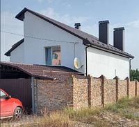 Как выбрать подходящую крышу для моего нового дома?