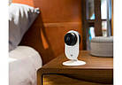 IP камера Xiaomi YI Home Camera 3  White (1920х1080), фото 4