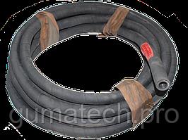 Рукав (Шланг) напорный для топлива Б(I)-6.3-20-31 ГОСТ 18698-79