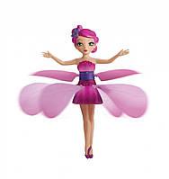 Летающая фея кукла Pincess AeroCraft, фото 1