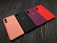 Чехол Cover Case для Samsung Galaxy A30s