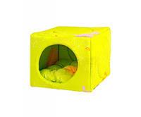 Collar Кубик - Лежак для собак и котов