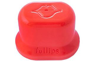 Плампер для увеличения губ Elite - Fullips (EL-8858), (Оригинал)