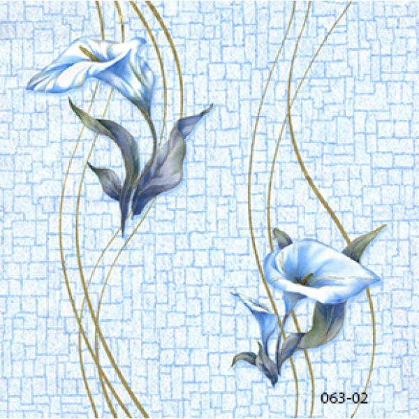 Шпалери паперові Ексклюзив 020-10