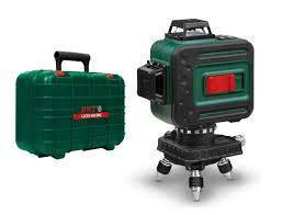 Лазерний рівень DWT LLC 03-360 BMC