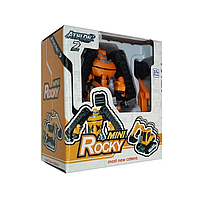 Трансформер 968 ( 968-2 (Rocky Mini))