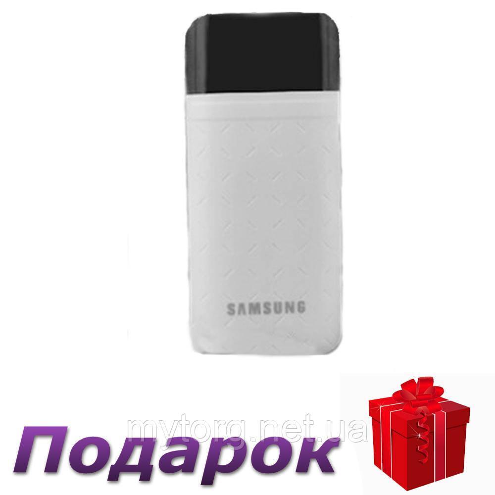 Power Bank Samsung 6000mAh USB