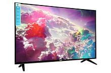 Телевизор SMART LED 32HDT2S2