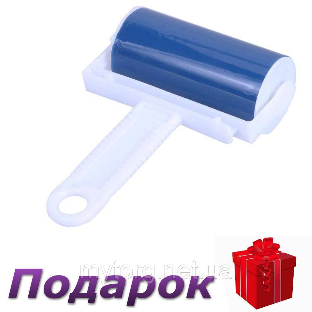 Валик для чистки одежды Lint
