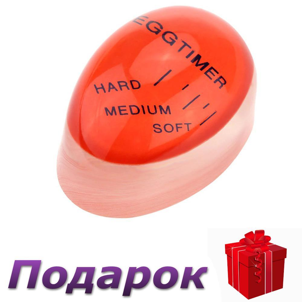 Индикатор-таймер для варки яиц Еggtimer