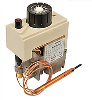 Автоматика Для Газовых Конвекторов EuroSit 630