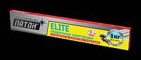 Электроды Патон Elite 49286, 3 мм, 1 кг (49286)