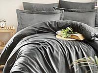 Постельное белье сатин First choice, размер двухспальный евро, производитель Турция