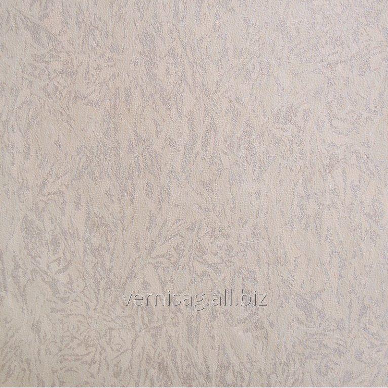 Шпалери паперові Вернісаж 710-33