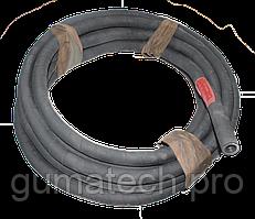 Рукав (Шланг) напорный для топлива Б(I)-6.3-40-57 ГОСТ 18698-79