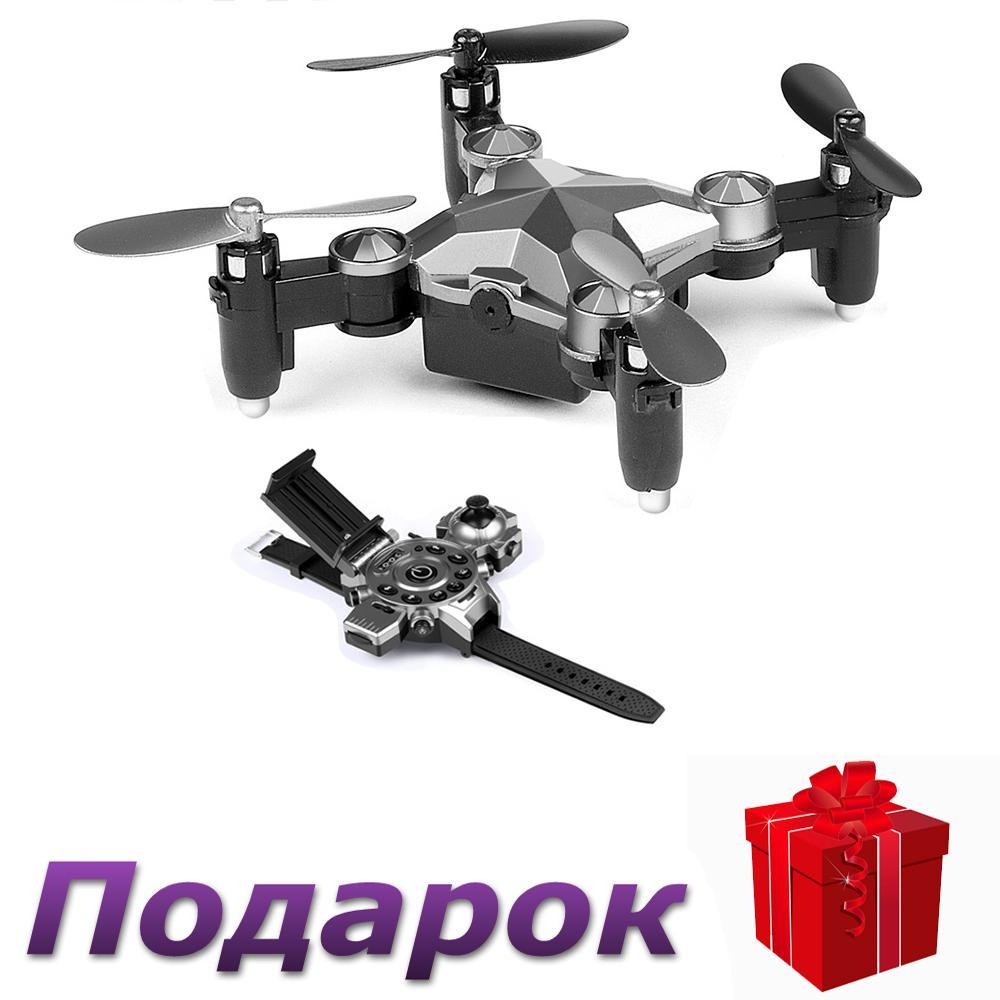 Квадрокоптер Leadingstar DH800