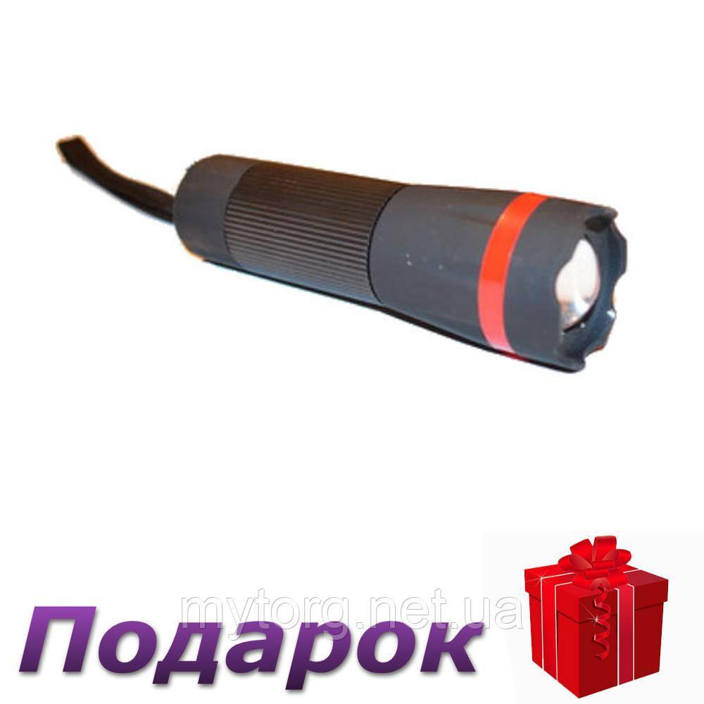 Фонарик светодиодный BL-32-1
