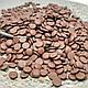 Молочний шоколад Milk Intense 35% 500г, Veliche. Бельгія, фото 3