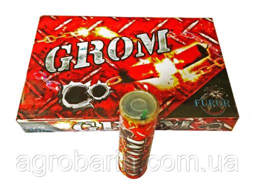 Петарда Grom TР-16