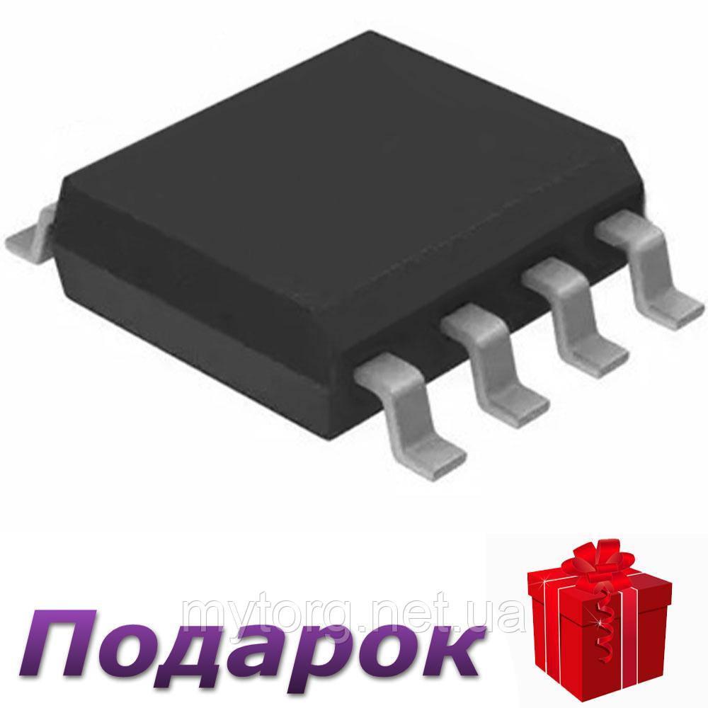 Набор чипов ST1S10 для переключения режимов тока 5 шт