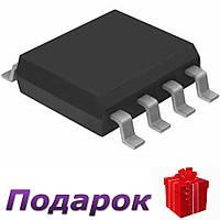 Набор чипов ST1S10 для переключения режимов тока 5 шт, фото 1
