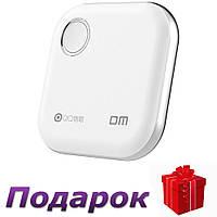 Флеш накопитель DM WFD025 Wifi беспроводной 128 Гб Белый, фото 1