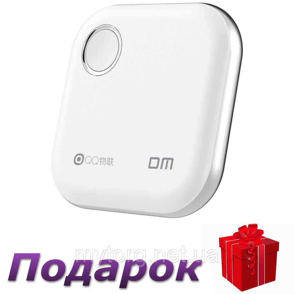 Флеш накопитель DM WFD025 Wifi беспроводной 64 Гб Белый