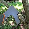 Сокира Gerber Bear Grylls Hatchet сокиру туристичний похідної, фото 2