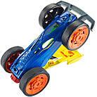 Гипермашинка турбоскорость Hot Wheels Speed Winders Twisted Backflip Vehicle, фото 5