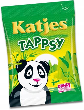 Katjes Tappsy 200 g