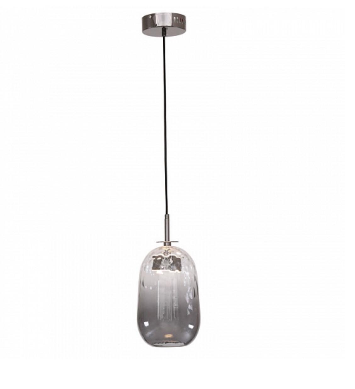 Підвіс Stellare P 2510 14 W AC LED