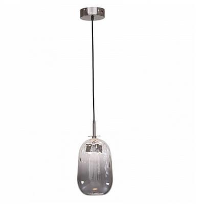 Підвіс Stellare P 2510 14 W AC LED, фото 2