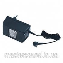 Блок питания Casio AD-E95100LG