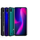 Смартфон Blackview A60 Blue 1/16gb MediaTek MT6580A 4800 мАч, фото 6