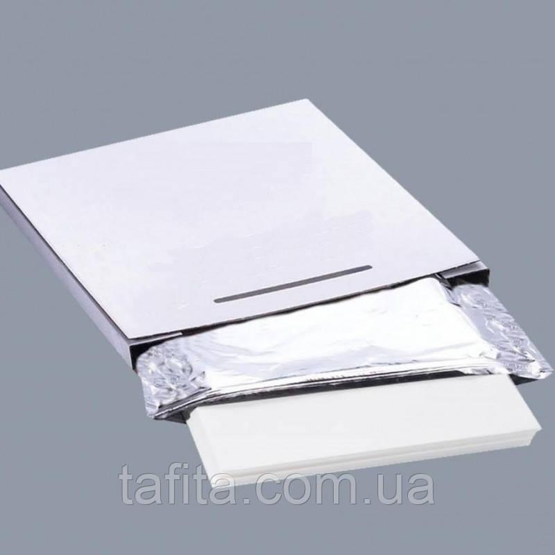 Сахарная бумага KopyForm