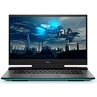 Ноутбук Dell G7 7700 (G77716S4NDW-62B), фото 1