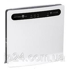 Huawei B593s-12 4G/3G WiFi модем