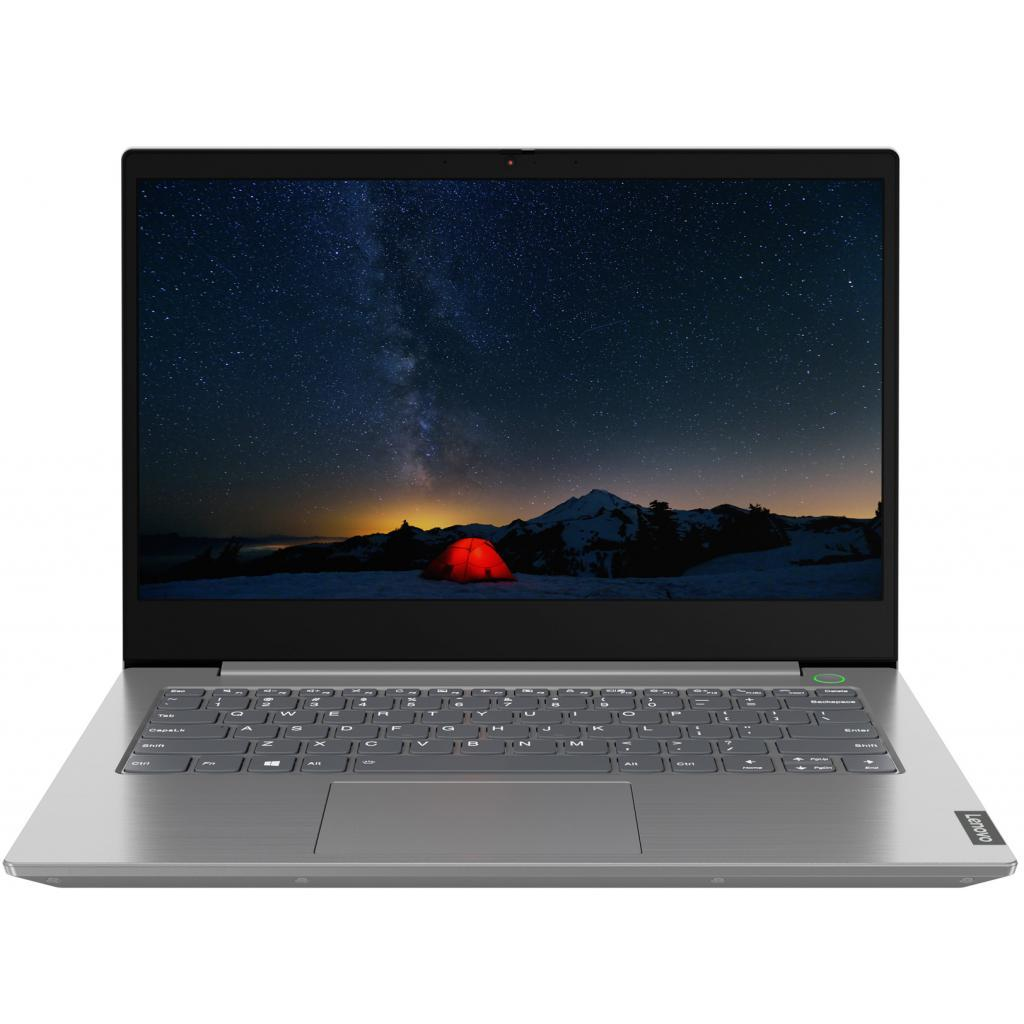 Ноутбук Lenovo ThinkBook 14 (20SL00F5RA)