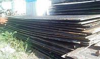 Лист стальной холоднокатаный h-0,6 (1000х2000) по ГОСТ 19904-90 ст. 3пс/сп, 08