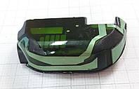 Антенна для мобильного телефона Nokia 6131