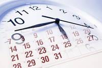 Время работы на 17.12.2020