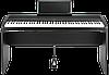 Цифровое пианино Korg B2 BK, фото 2